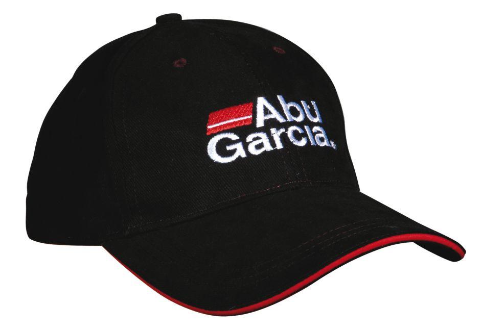 ABU GARCIA Kšiltovka Abu Garcia
