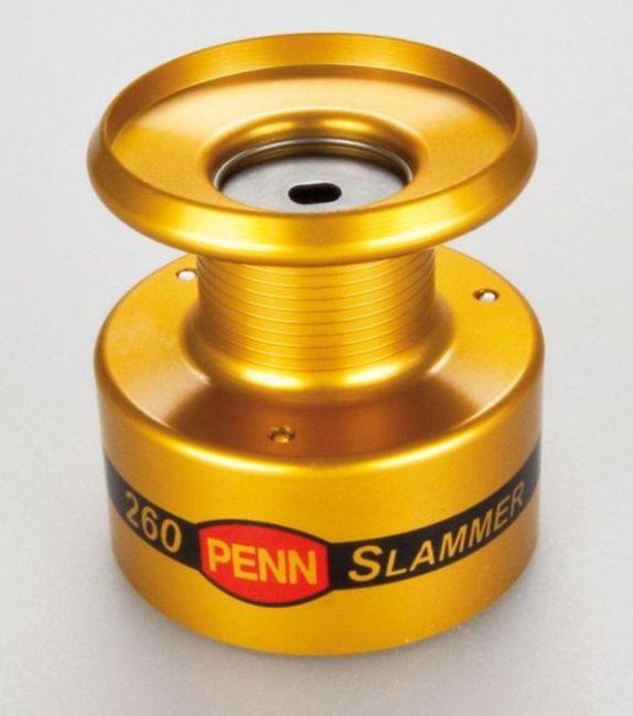 PENN Náhradní cívka Penn Slammer II 460