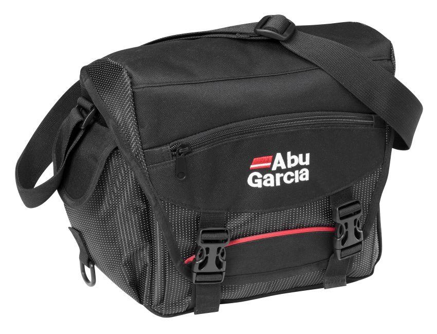 ABU GARCIA Taška na prívlač - Compact Game Bag (38x18x34cm)