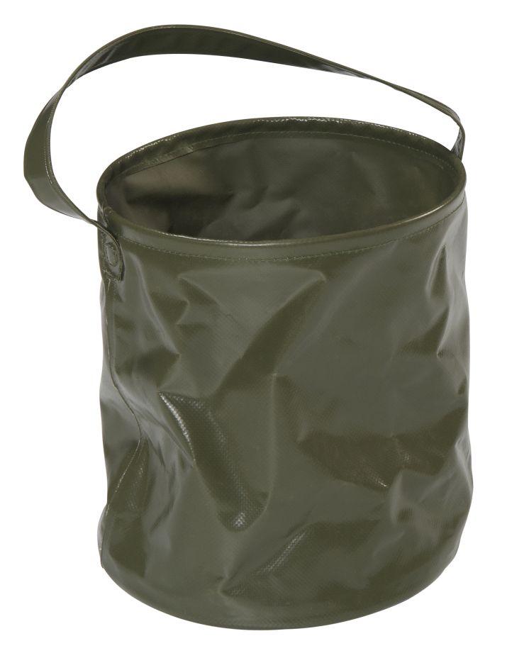 Skládací kbelík JRC Foldable Water Bucket 6,2l