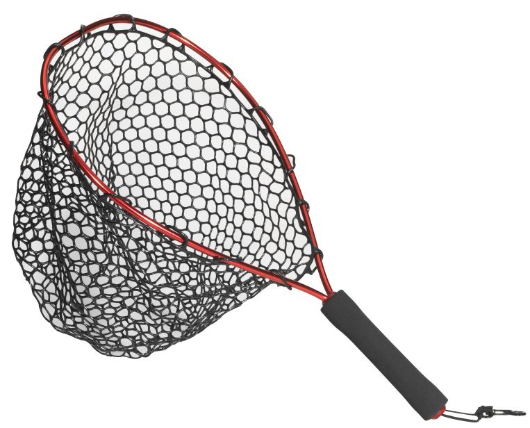 Podběrák Berkley Kayak Net