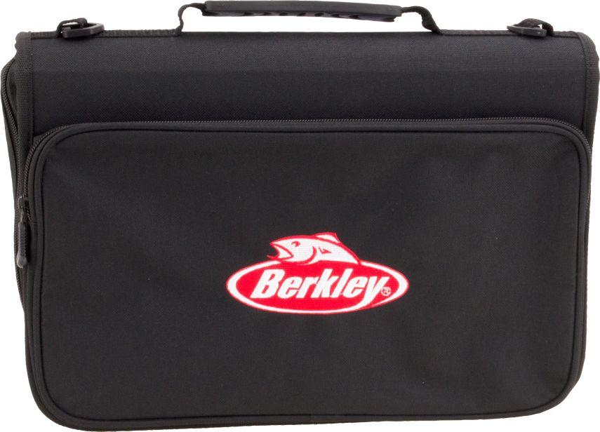 BERKLEY Pouzdro na nástrahy Berkley Bait Binder 1170