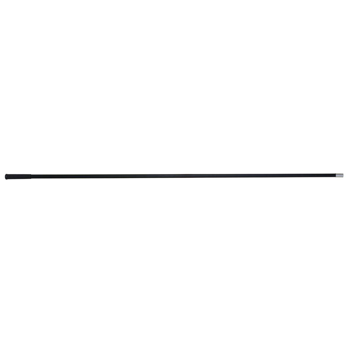 SHAKESPEARE Jednodílná podběráková tyč Shakespeare Sigma Specimen 1,80m