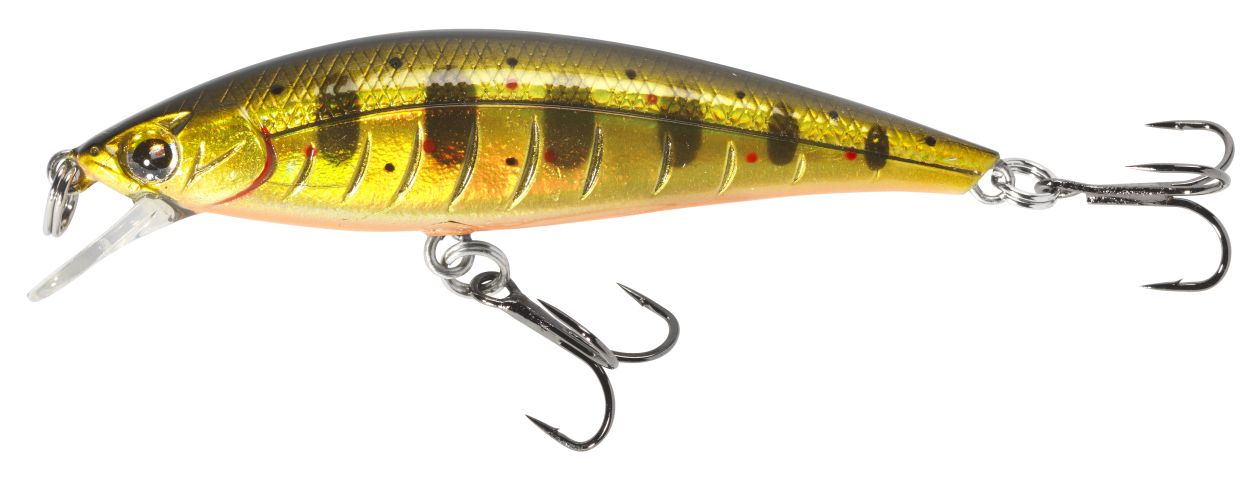 PUNCHER 50 SK - BROOK TROUT