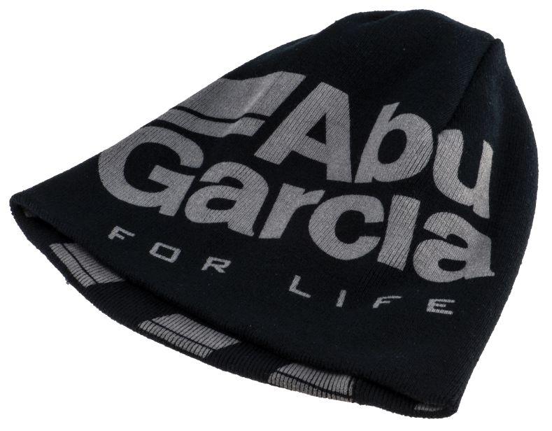 ABU GARCIA Čepice Abu Garcia Beanie