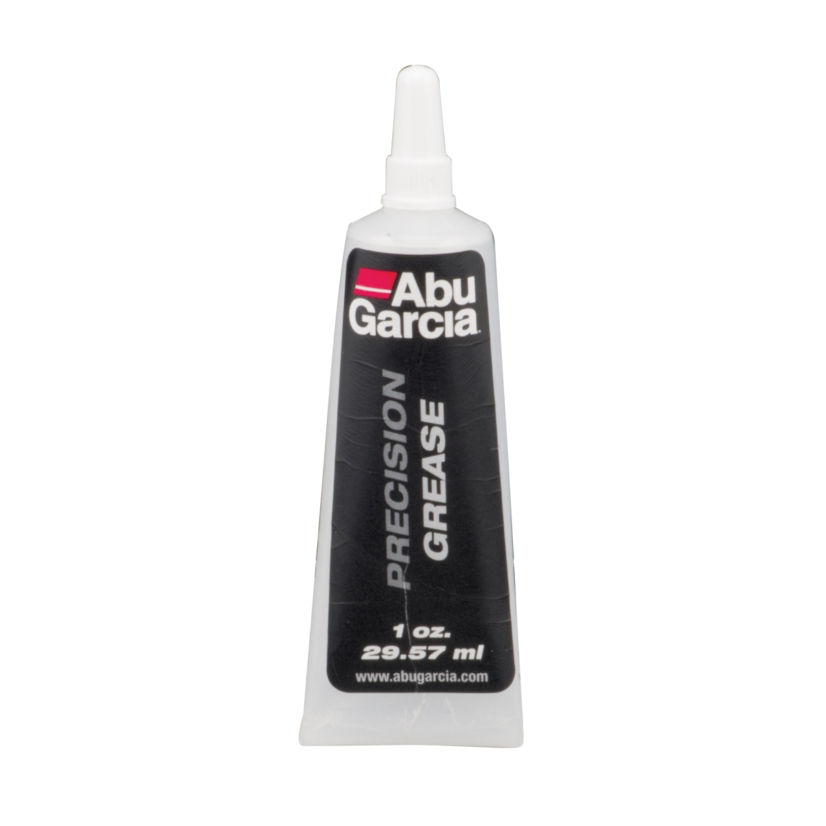 Vazelína Abu Garcia Grease 30ml