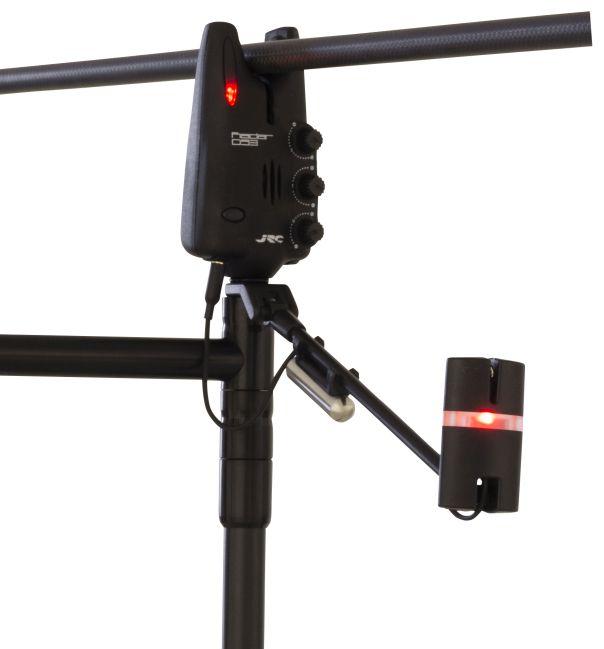 JRC Swinger Radar DS Swing Indicator