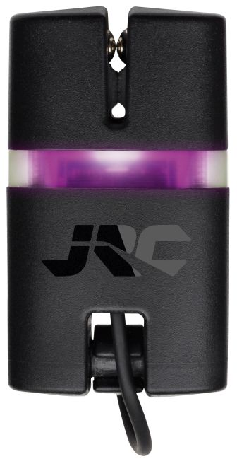 JRC Swinger Radar DS Hanger