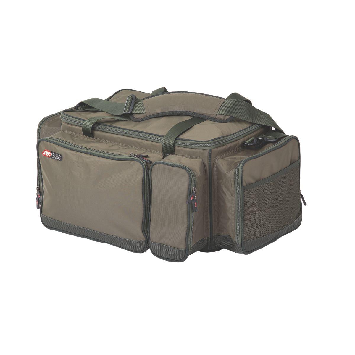 JRC Taška Cocoon Carryall L (72x40x30cm)