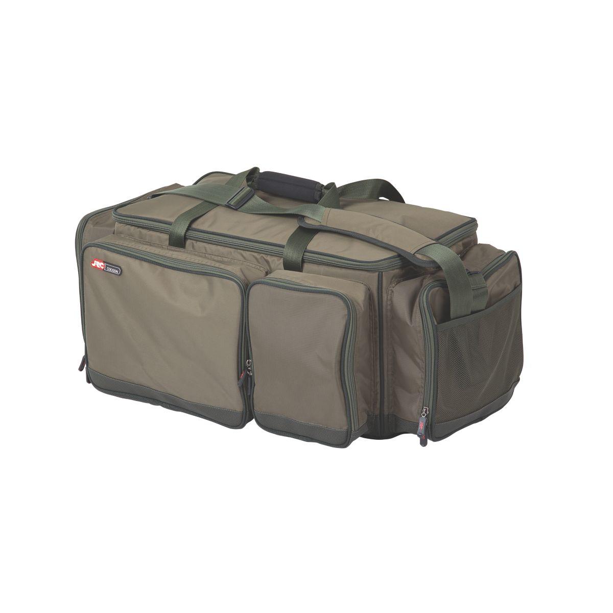 JRC Taška Cocoon Carryall XL (88x42x32cm)