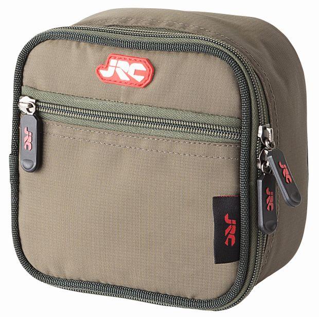 Pouzdro na drobnosti JRC Cocoon Small Organizer
