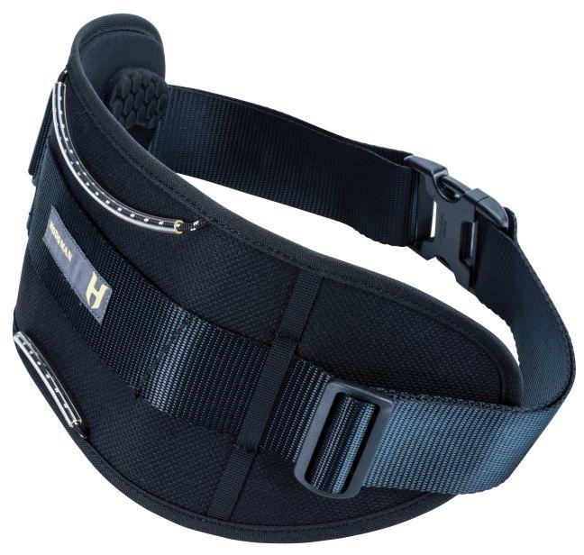 HODGMAN Bederní pás Hodgman Lumbar Belt 76-132cm