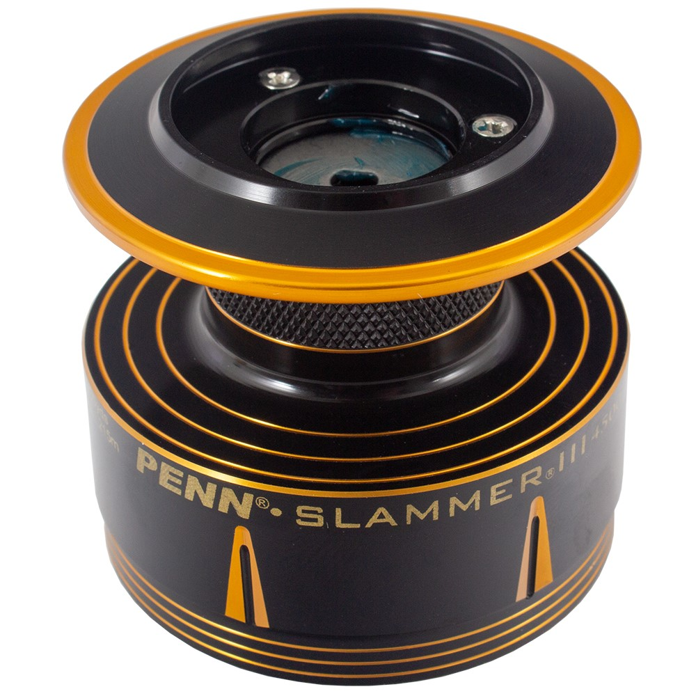 PENN Náhradní cívka Penn Slammer III 4500