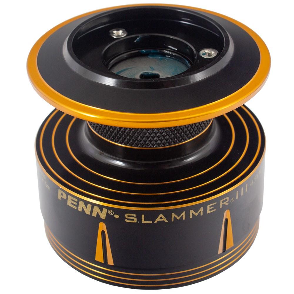 PENN Náhradná cievka Slammer III 4500