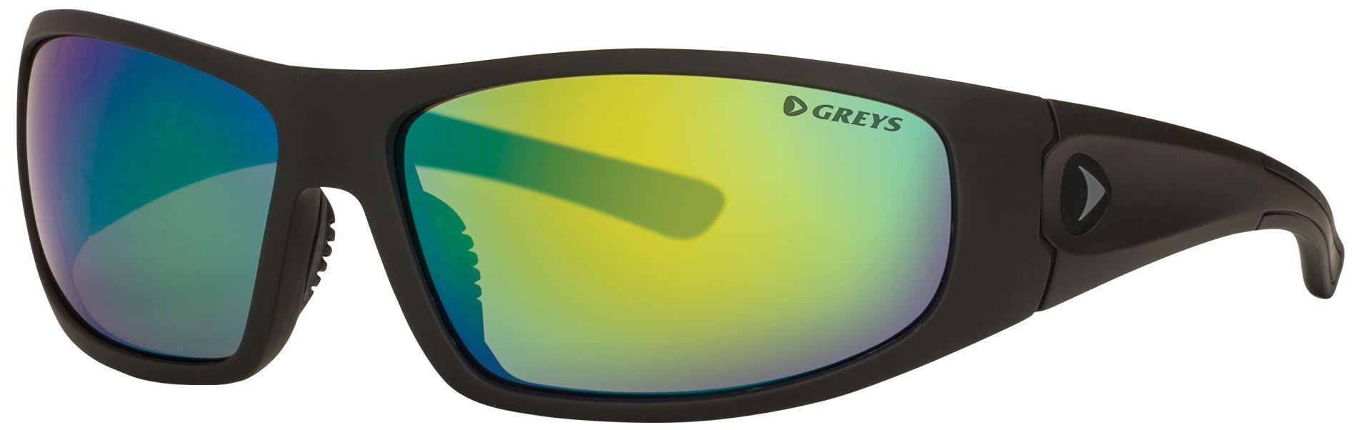 GREYS Sluneční brýle Greys G1