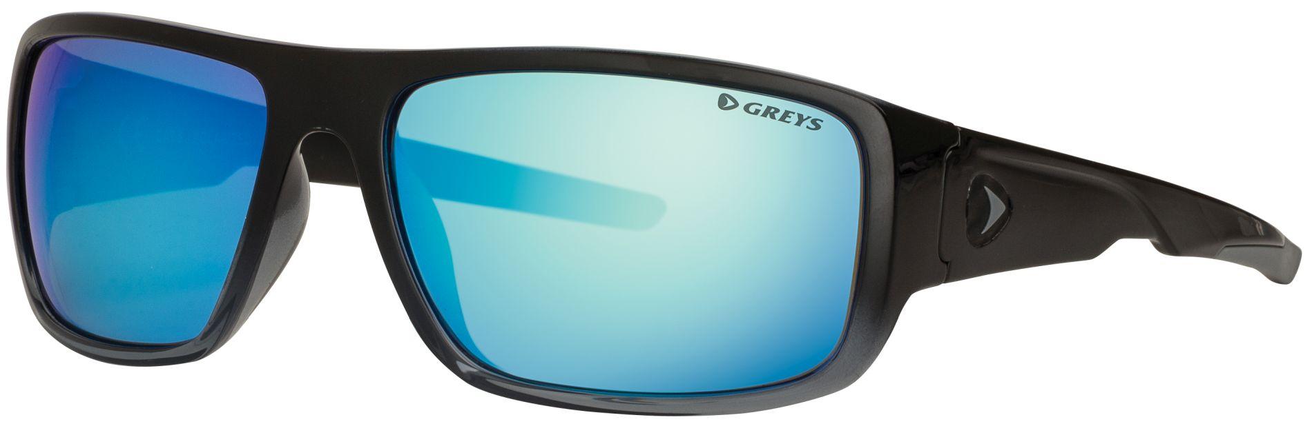 GREYS Sluneční brýle Greys G2