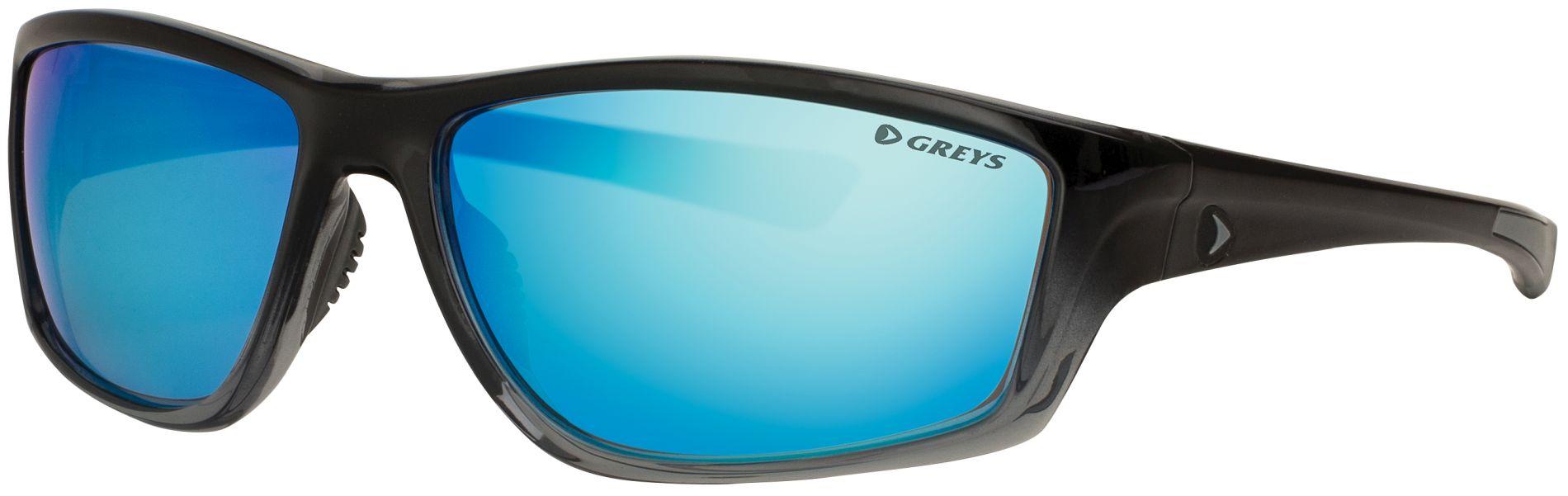 GREYS Sluneční brýle Greys G3