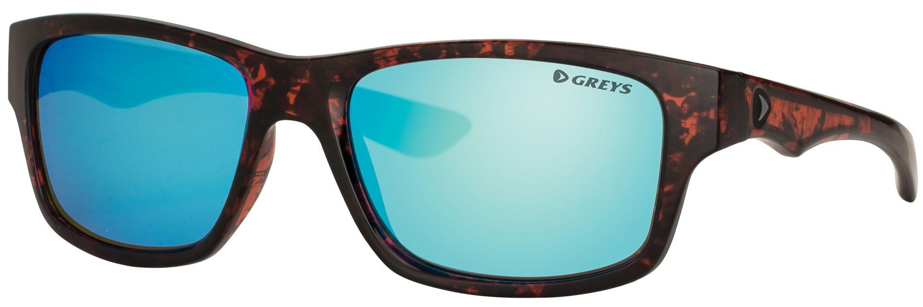 GREYS Sluneční brýle Greys G4