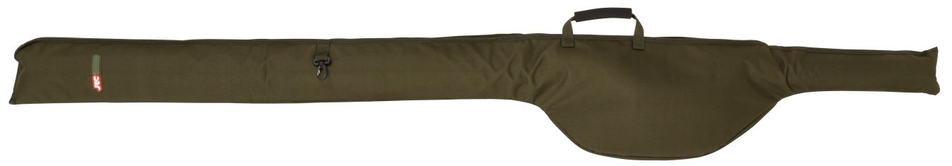 Obal na 1 prut JRC Defender Padded Rod Sleeve 3,60m
