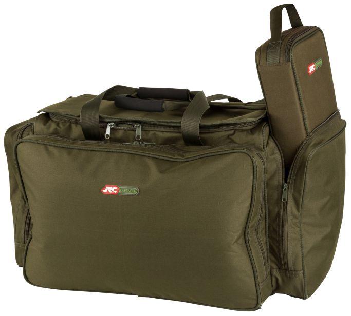 Taška JRC Defender X-Large Carryall