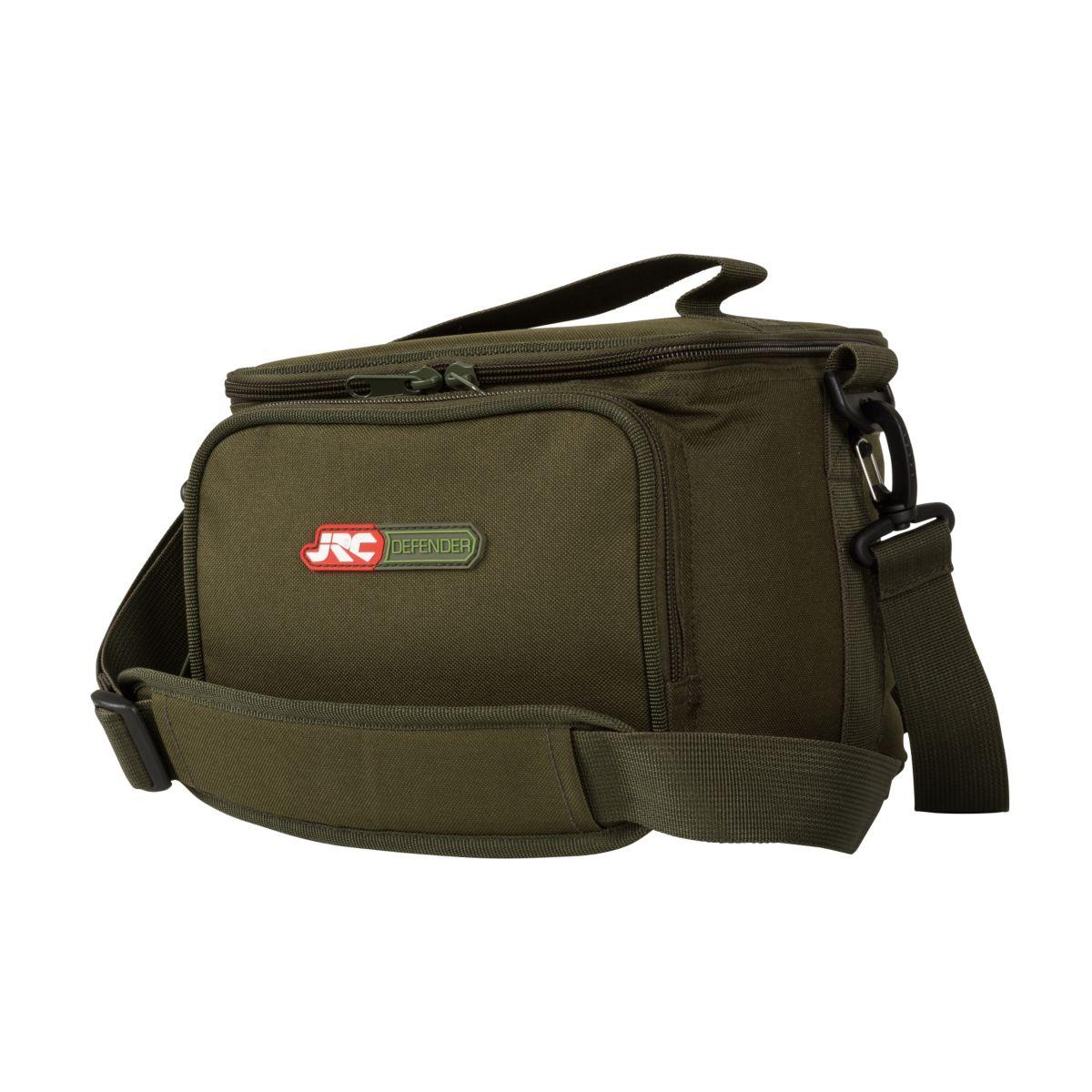 Taška na foťák nebo kameru JRC Defender Padder Camera Bag