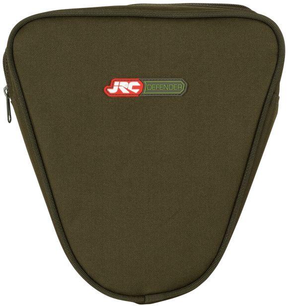 JRC Poudro na váhu JRC Defender Scales Pouch