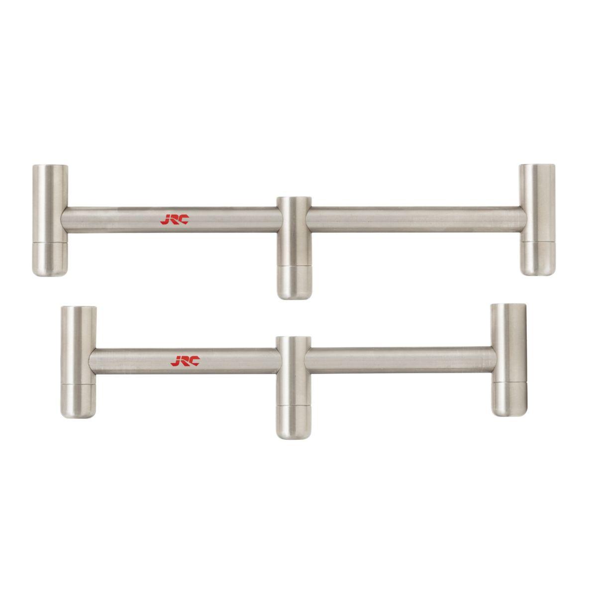 JRC Hrazda na 3 pruty JRC Extreme TXS Buzz Bar 2 Rod