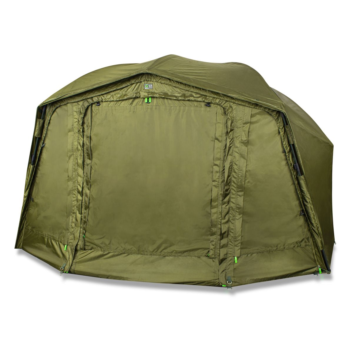 STARFISHING Brolly - Specter G2