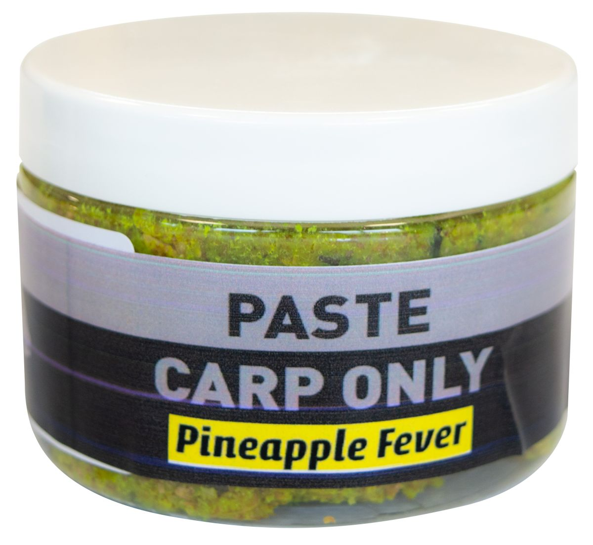 CARP ONLY Obalovacia pasta Pineapple Fever 150g