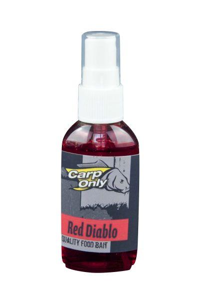 CARP ONLY Posilňovač Red Diablo 50ml