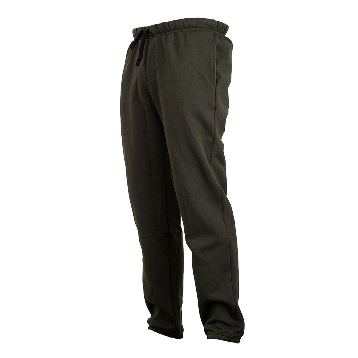 CARPSTYLE BANK JOGGERS - XL