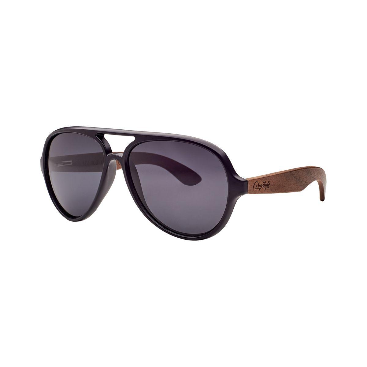 CARPSTYLE Sluneční Brýle Carpstyle Aviator Classic
