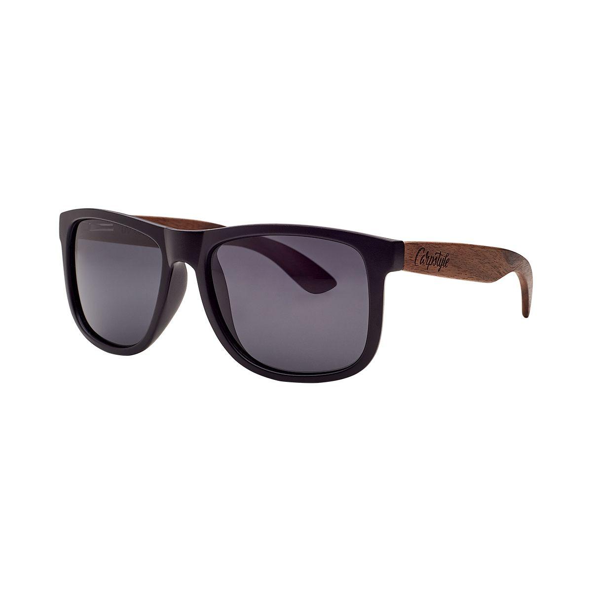 CARPSTYLE Sluneční Brýle Carpstyle Wayfarer Classic