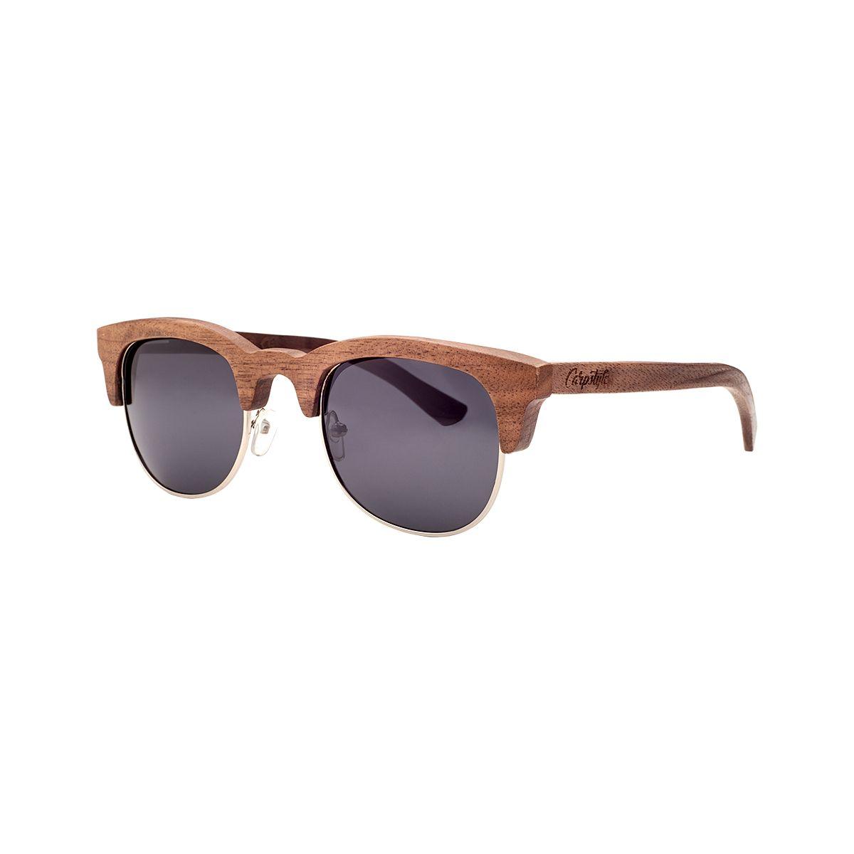 CARPSTYLE Sluneční Brýle Carpstyle Clubmaster
