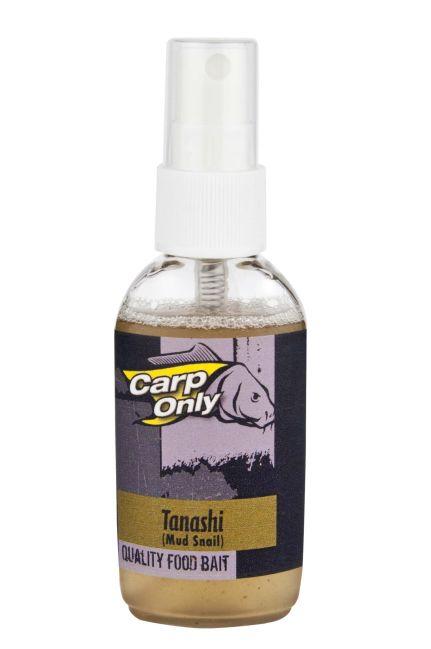 Posilovač CARP ONLY Tanishi (Mud Snail) 50ml