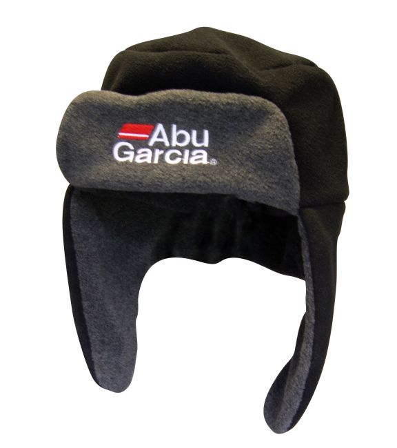 ABU GARCIA Čepice Abu Garcia Fleece Hat