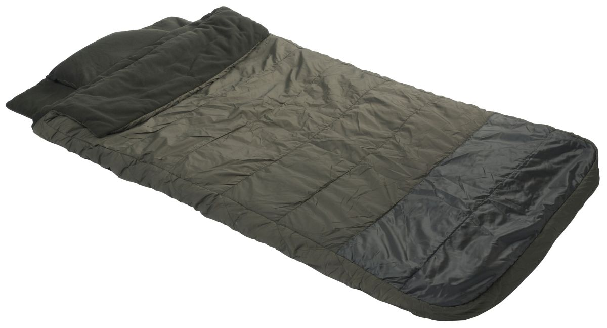 JRC Spací pytel JRC Extreme 3D TX Sleeping Bag