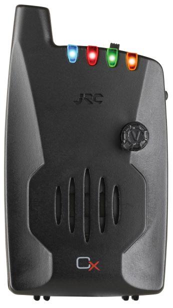 JRC Příposlech JRC Radar CX