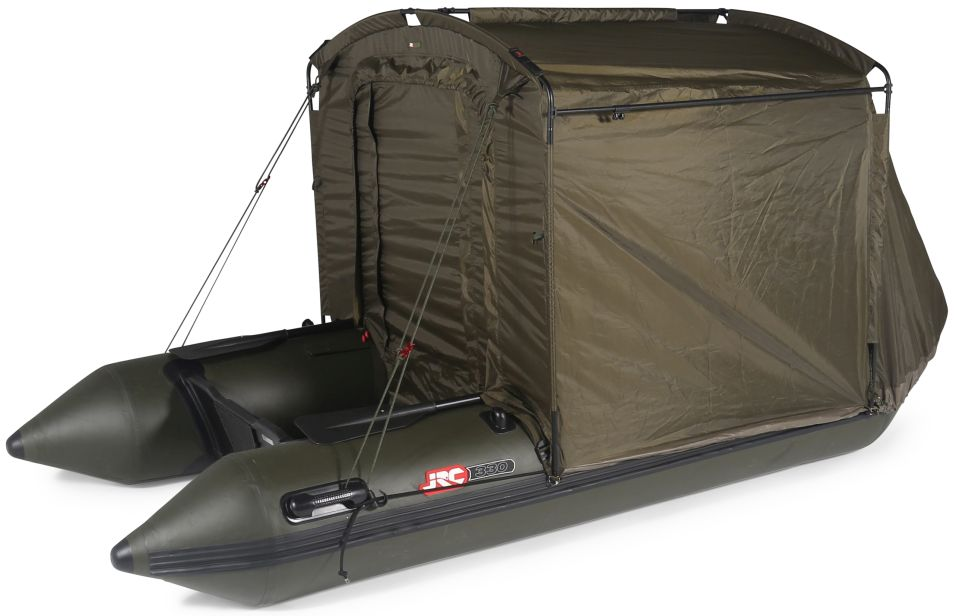 JRC Přístřešek JRC Boat Shelter