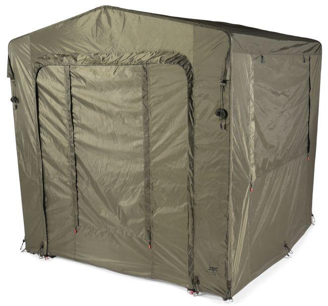 JRC Přístřešek JRC Social Shelter
