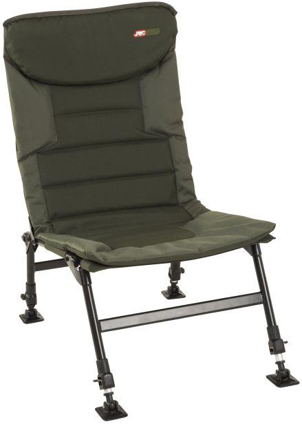 JRC Křeslo JRC Defender Chair