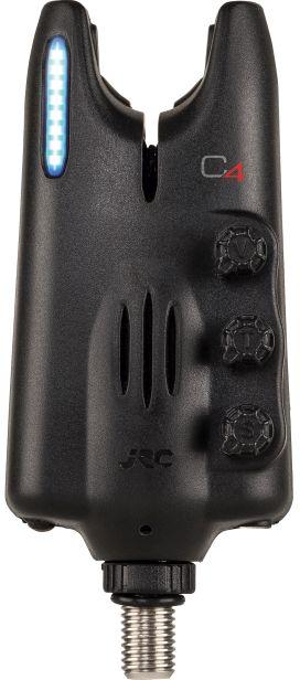 Signalizátor JRC Radar C4 Alarm Modrá