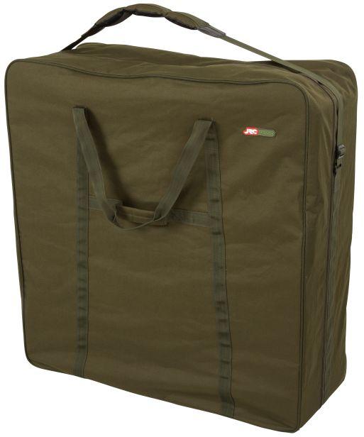 JRC Taška na lehátko JRC Defender Bedchair Bag