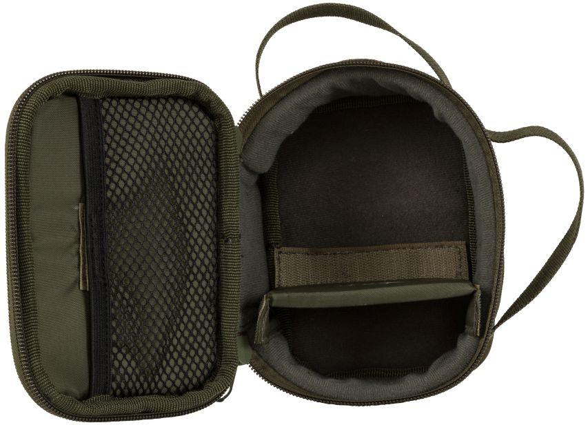 Pouzdro na drobnosti JRC Defender Accessory Small Bag