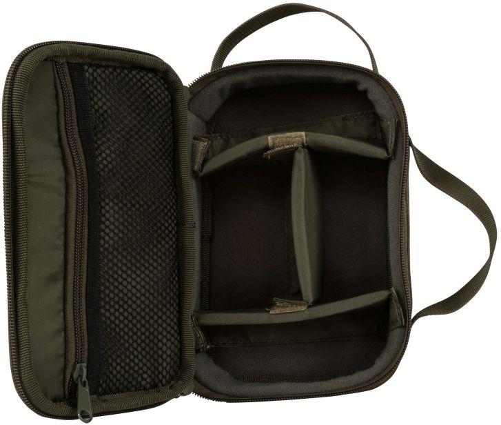 JRC Pouzdro na drobnosti JRC Defender Accessory Medium Bag