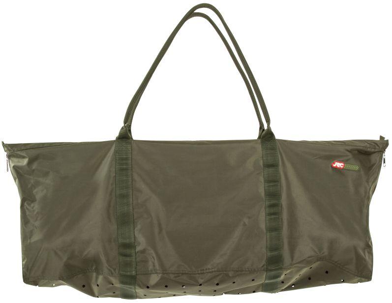 Vážící taška JRC Defender Safety Weigh Sling