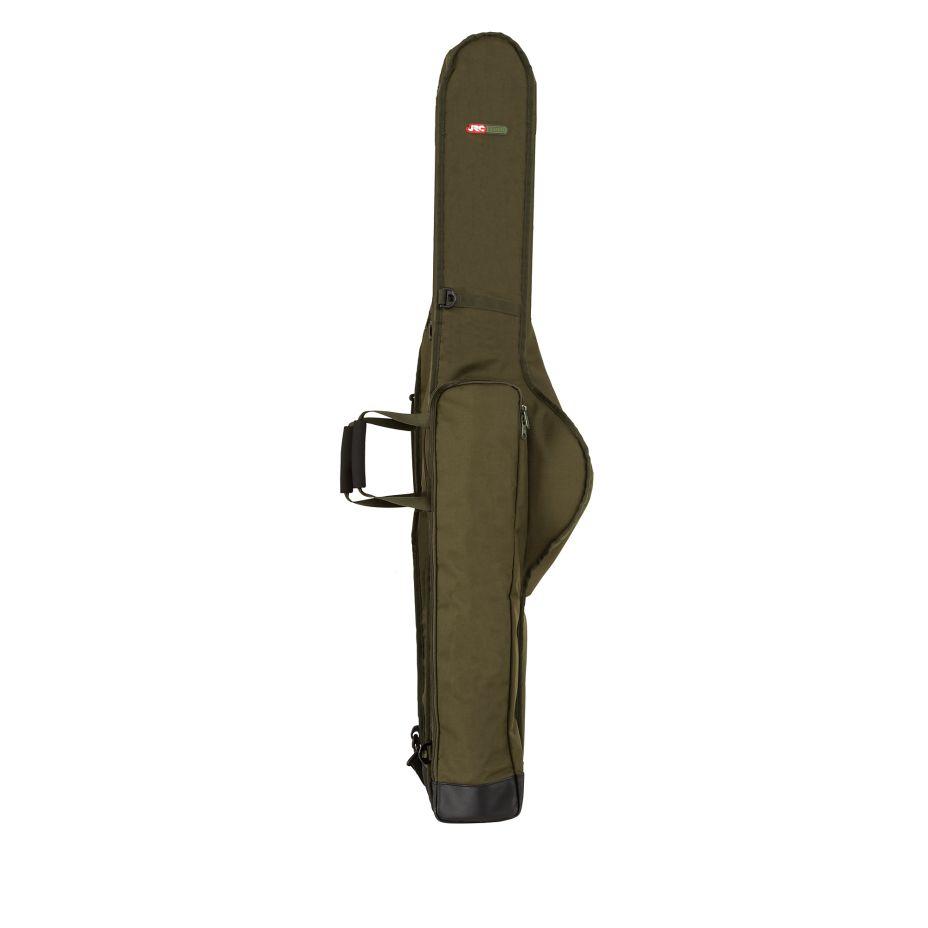JRC Obal na 3 pruty  3díly JRC Defender 3 Rod Sleeve 3pcs Rods