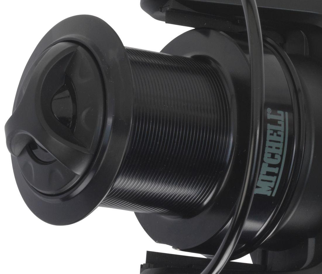 MITCHELL Náhradní cívka Mitchell Avocast FS 8000 Black Edition