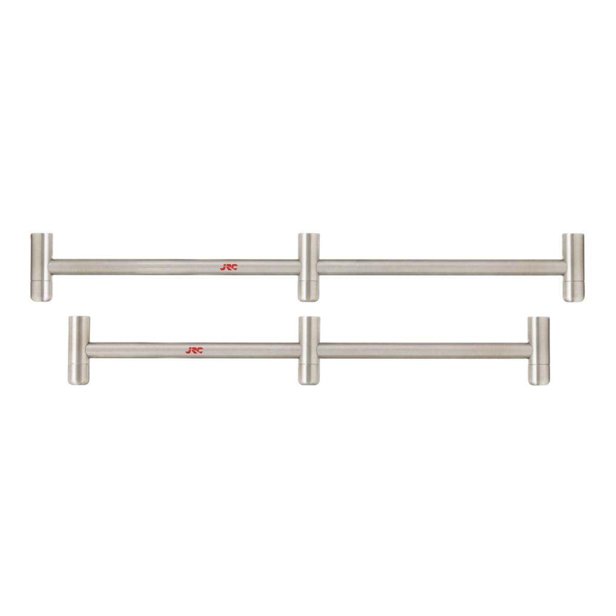 Hrazdy na 3 pruty JRC Extreme TXS Buzz Bar 3 Rod