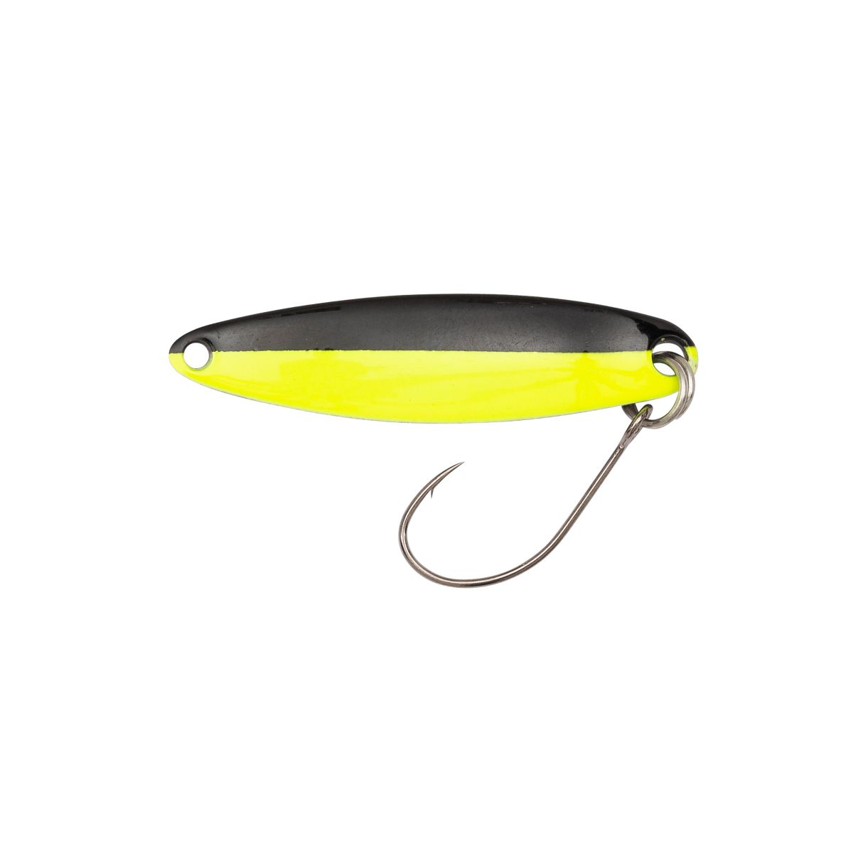 AGS SUKOSHI 3,5G CHARTREUSE BLACK